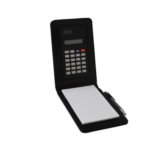 Bloco calculadora 1