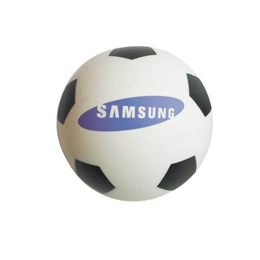 Anti-stress bola de futebol 1