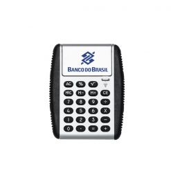 calculadora personalizada
