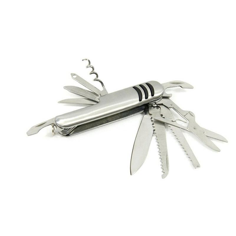 Canivete 11 funções