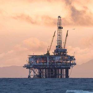 dia do petroleo