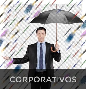 img-corporativos