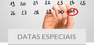 img-datas-especiais