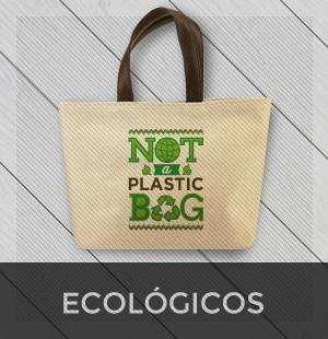 img-ecológicos