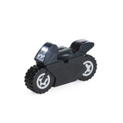 kit ferramentas moto