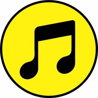 música clip brindes mil