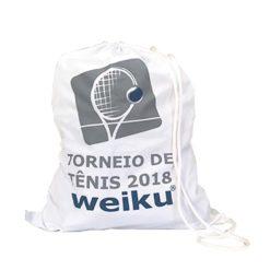 mochila saco