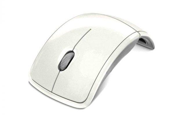 mouse dobravel