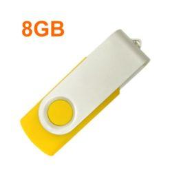pen drive 8GB