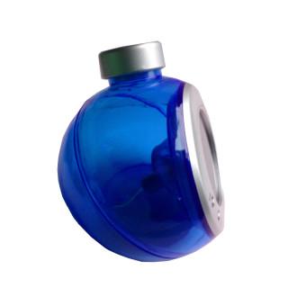 Relógio de água para brinde, confira na Brindesmil valores e imagens! 307c8acf3a