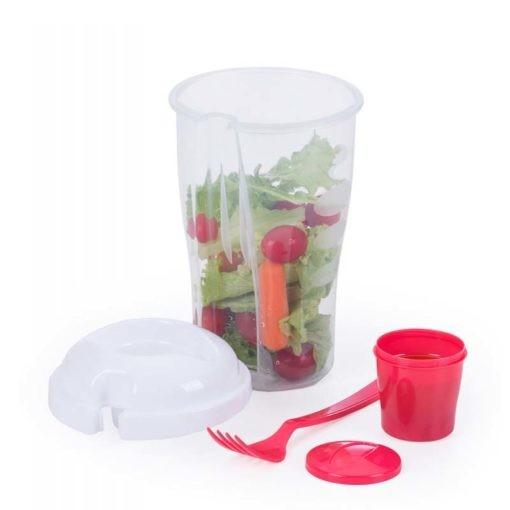 Copo para salada 1