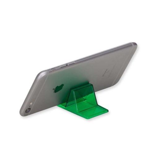 suporte para celular mesa